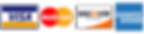 credit-card-logos-horizontal-color.png