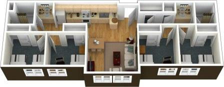 dorm suite 6.jpg