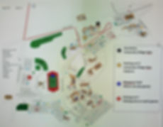csu campus map.jpg