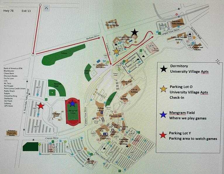 csu campus map.jpg