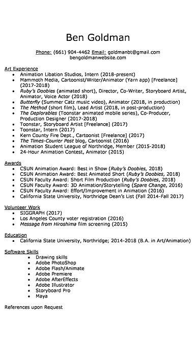 Ben_Goldman_Resume_2018-page-0 (2).jpg