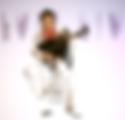 Elvis 1.png