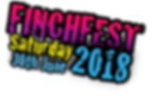 FINCHFEST LOGO LATEST.png