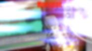 HOTSPOT VID.jpg