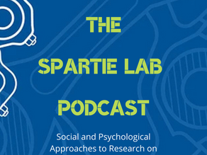Podcast Episode 1: Toxicity in Video Games: A Discussion with Dr. Rachel Kowert