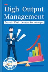 High Output Management.jpg
