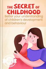 The Secret of Childhood.jpg