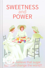 Sweetness and Power.jpg