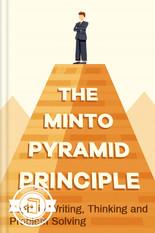 The Minto Pyramid Principle.jpg