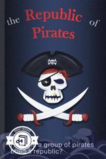 the republic of pirates.jpg