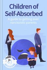 children of self-absorbed.jpg