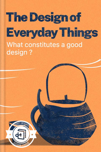 The Design of Everyday Things.jpg