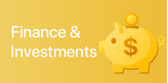 Finance_ Investments.jpg