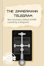 The Zimmermann Telegram.jpg