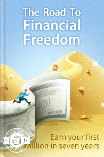 The Road To Financial Freedom_mark.jpg