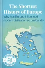 The Shortest History of Europe.jpg