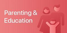 Parenting_Education 拷贝.jpg