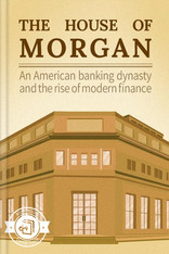 The House of Morgan_mark.jpg