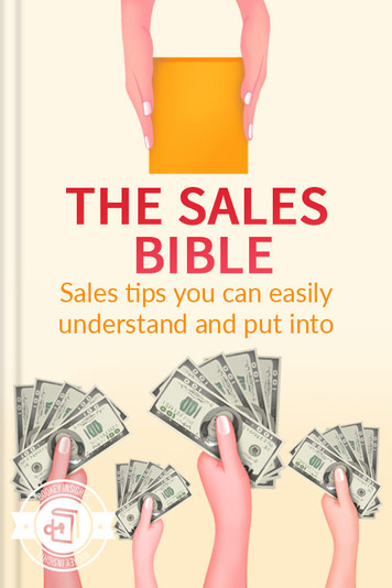 The Sales Bible_mark.jpg