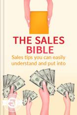 The Sales Bible_mark.jpg