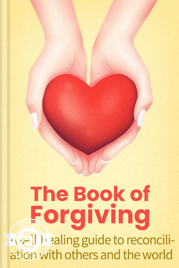 The Book of Forgiving_mark.jpg