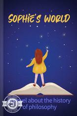 Sophie's_World_mark.jpg