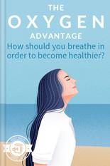 The Oxygen Advantage_mark.jpg