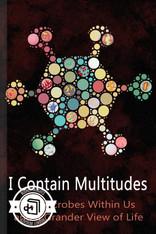 I contain multitudes.jpg