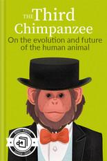 The Third Chimpanzee.jpg