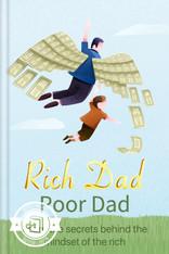 Rich Dad, poor Dad.jpg