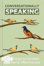 Conversationally Speaking_mark.jpg