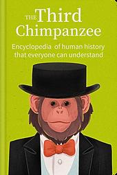 the third chimpanzee.png