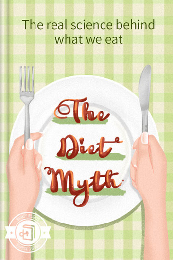 The Diet Myth_mark.jpg