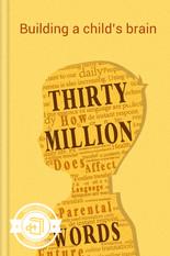 Thirty million words.jpg