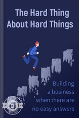 The Hard Thing About Hard Things_mark.jp