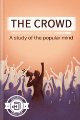The Crowd.jpg