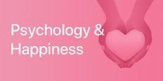 Psychology_Happiness.jpg