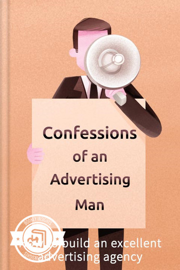confessions of an Advertising Man.jpg