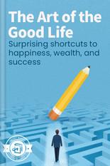 The Art of the Good Life_mark.jpg