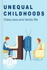 Unequal childhoods.jpg