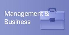 Management_ Business.jpg