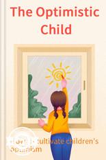 The Optimistic Child.jpg