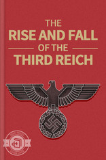 The Rise and Fall of the Third Reich_mar