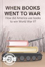 When Books Went to War.jpg
