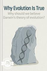 Why Evolution Is True_mark.jpg