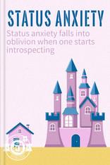 Status Anxiety_mark.jpg