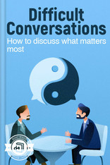 Difficult Conversations_mark.jpg