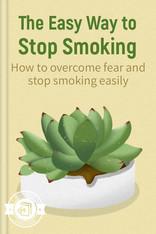 The Easy Way to Stop Smoking_mark.jpg