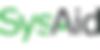 運用管理(SysAid)