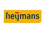 logos-partners_0003s_0019_heijmans.png